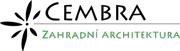 CEMBRA Logo